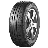 Bridgestone Turanza T001 EVO 195/65R15 91H Sommerreifen ohne Felge