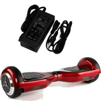 42V 2A Zweiräder Smart Self Balancing Elektroroller Batterie Ladegerät XFM60712622