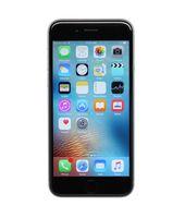 Apple iPhone 6S 32GB Space Gray Neu Originalverpackung versiegelt