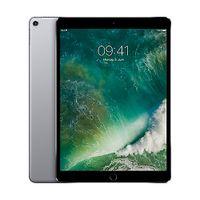 Apple IPad Pro 32,76 cm (12,9 Zoll) WiFi + Cellular, Farbe:Spacegrau, Speicherkapazität:64 GB