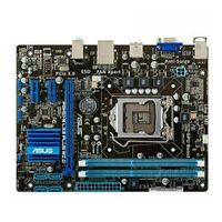 GA-H61M-S1 Desktop Motherboard H61 Sockel LGA 1155 16G Verwendet Original H61M-DS1 i7 i5 i3 DDR3 BIOS Mainboard UEFI uatx getestet c4I7