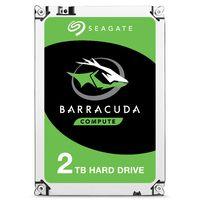 Seagate BARRACUDA 2TB DESKTOP ST2000DM008