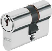 ABUS Türzylinder mit Wendeschlüssel D6XNP 30/35 - 48298