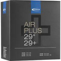 Schwalbe Schlauch Nr. 19+ Air Plus (Av 40Mm)
