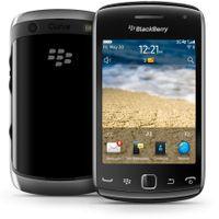 Blackberry Curve 9380 WiFi NFC GPS Smartphone Ohne Simlock