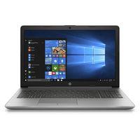 HP 250 G7 i3-1005G1/8GB/512SSD/FHD/matt/W10Home Silber