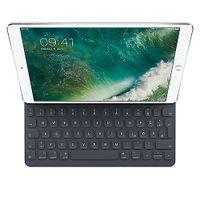 Apple Smart - (Schutz-)hülle - Tablet
