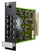 AGFEO Modul T-Modul 708 für ES730/ES770