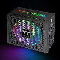 Thermaltake Netzteil Toughpower PF1 1200W ARGB Platinum