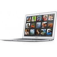 "MacBook Air 13"" Core i5 1,8 GHz - SSD 128 Go - RAM 4 Go"