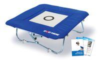 """Sport-Thieme Minitramp """"Standard"""", Minitramp 112"""
