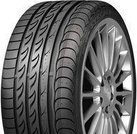 SYRON Tires RACE1 X XL 235/35 R19 91W - E/C/71Db Sommerreifen (PKW)