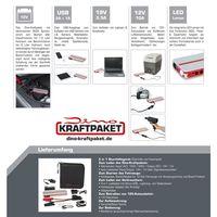 Produktfoto Thumbnail 13