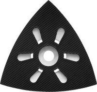 Bosch Schleifplatte AVI 93 G für Multi-Cutter