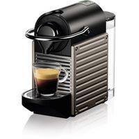 Krups Nespresso XN304T coffee maker Espresso machine 0.7 L
