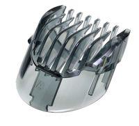 Panasonic WERGC51S7498 Kammaufsatz (1-10mm.) für  ER-GC51, ER-GC71 Haarschneider