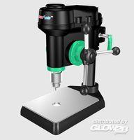 Trumpeter Master Tools Drilling machine   8505