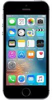 Apple iPhone SE 16GB Smartphone Space-Grey