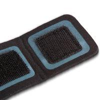 UC-Express Sportarmband kompatibel f/ür Samsung Galaxy M31 Jogging Handy Tasche H/ülle Schutzh/ülle Fitnesstasche Lauf Case