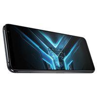 ASUS ROG Phone 3 Gaming Smartphone 512GB/12GB RAM/6,59''/6000 mAh/AMOLED-Display