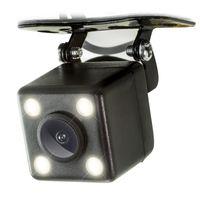 XOMAX XM-020 Micro FARB-Rückfahrkamera mit Nachtsicht - Weitwinkel 170°