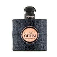 Yves Saint Laurent Opium Black, 150 ml Eau de Parfum Spray für Damen