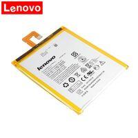Lenovo Akku L13D1P31 für Lenovo S5000 Tab2 A7-10 20 30 40 50 3550mAh/Neu