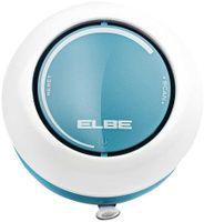 Elbe DR 1308 Radio, Akkubetrieb