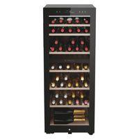 Haier - HWS77GDAU1 - Weinkühlschrank