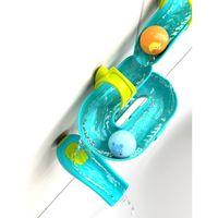 Haba Kugelbahn Badespaß – Wasserrallye