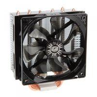 Cooler Master Hyper T4 CPU-Kühler - 120mm