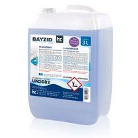 1 x 3 Liter BAYZID® Winterfit Überwinterungsmittel für Pools