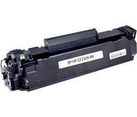 Toner kompatibel für HP CF230X Laserjet Pro M203 M203dn M203dw MFP M227fdn M227f