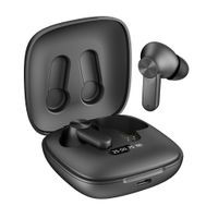 XG31 Drahtlose Kopfh?rer Bluetooth5.0 Kopfh?rer HiFi IPX5 Wasserdichte Ohrh?rer