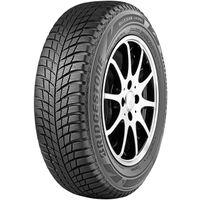 Bridgestone Blizzak LM001 225/50R17 98H XL Winterreifen ohne Felge