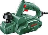 Bosch Elektrohobel PHO 1500 550 Watt