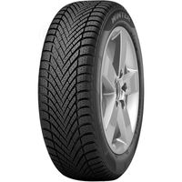 Pirelli Cinturato Winter 195/60R16 89H MFS * Winterreifen ohne Felge