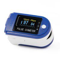 Pulsoximeter pulox PO-250