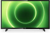Philips 43PFS6805 Fernseher 43 Zoll 108 cm Full HD Smart TV HDR USB