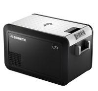 Dometic CoolFreeze CFX3 35, 12 / 24 / 110-240 Volt