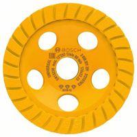 DIA-Topfs 125mm Best for Universal