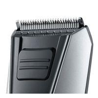 Grundig Bart- und Haarschneider,  MC 6840