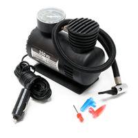 Mini Kompressor 12V 17bar 250PSI Druckluft Luftkompressor Luftpumpe