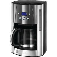 Russell Hobbs 23241-56 Kaffeemaschine Luna