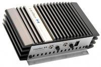 i-sotec Auxgate Connect Mini Verstärker Neu Ware