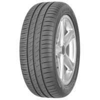 Goodyear Efficientgrip Performance 195/60R15 88V Sommerreifen ohne Felge