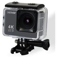 Denver Actioncam 4K - ACK-8062W