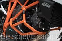 SW-MOTECH Sturzbügel 1290 Super Duke R