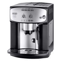 Delonghi Kaffeevollautomat ESAM 2800, Farbe: Schwarz