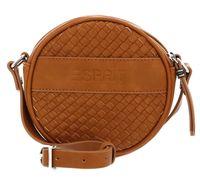 ESPRIT Minnesota Shoulder Bag Caramel